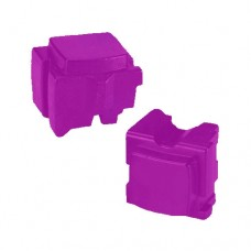 Compatible Xerox (108R00927) 2 Magenta Solid Ink (up to 4,400 pages)