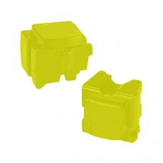 Compatible Xerox (108R00928) 2 Yellow Solid Ink (up to 4,400 pages)