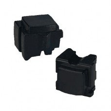 Compatible Xerox (108R00929) 2 Black Solid Ink (up to 4,400 pages)