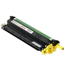 **Discontinued**Compatible Dell 331-8434 (3318434Y) Yellow Drum Unit Cartridge (up to 60,000 pages)
