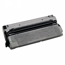 Discontinued - Remanufactured Canon (A30) Black Laser Toner Cartridge (up to 3,250 pages)