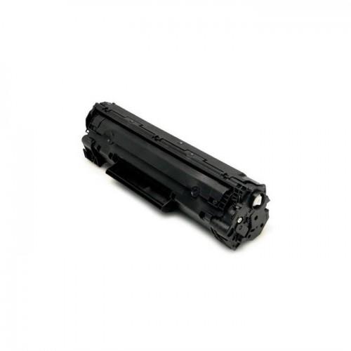17A Toner Cartridge Black HP