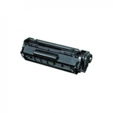 Compatible HP 79A (CF279A) Black Laser Toner Cartridge (up to 2,500 pages)