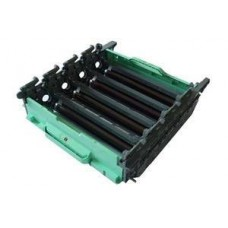 Compatible Brother (DR331CL) High Yield Drum Unit (up to 25,000 pages)
