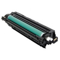Compatible Canon (GPR-53) Drum Unit Cartridge (up to 36,000 pages)