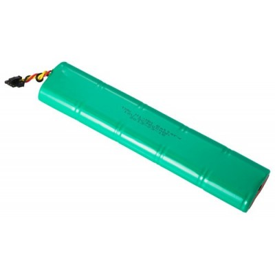 Neato Botvac Replacement Battery