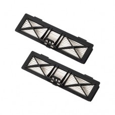 Neato Botvac Ultra Performance HEPA Filter 2 Pack