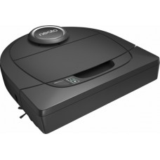 Neato Botvac D3 Connected App-Controlled Wi-Fi Robot Vacuum Cleaner