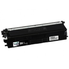 Compatible Brother (TN-431BK) Black Toner Cartridge (up to 3,000 pages)
