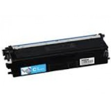 Compatible Brother (TN-431C) Cyan Toner Cartridge (up to 1,800 pages)