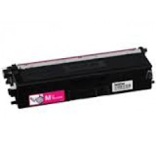 Compatible Brother (TN-431M) Magenta Toner Cartridge (up to 1,800 pages)