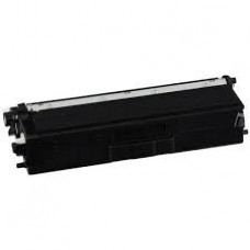 Remanufactured Lexmark (C792X2MG) Magenta Toner Cartridge (Up to 20,000 pages)