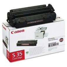 Genuine Canon S35 (7833A001AA) Toner Cartridge (up to 3,500 pages)
