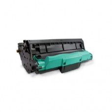 Remanufactured HP 126A (CE314A) Black Drum Cartridge (up to 14,000 pages)
