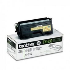Genuine Brother (TN530) Toner Cartridge (3,300 Yield)